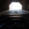 2018 VW GTI BangShift road test7