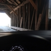 2018 VW GTI BangShift road test8