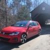 2018 VW GTI BangShift road test9