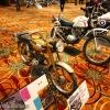 2019 Buffalo Motorama 164