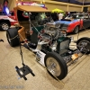 2019 Buffalo Motorama 190
