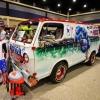 2019 Buffalo Motorama 103