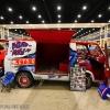 2019 Buffalo Motorama 107