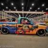 2019 Buffalo Motorama 108