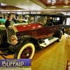 2019 Buffalo Motorama 152