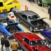 2019 Buffalo Motorama 231