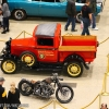 2019 Buffalo Motorama 239
