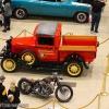 2019 Buffalo Motorama 240