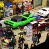 2019 Buffalo Motorama 253