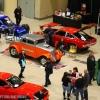 2019 Buffalo Motorama 255