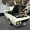Detroit Autorama 2019 Chevy Ford Dodge Hemi Big Block 10