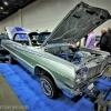 Detroit Autorama 2019 Chevy Ford Dodge Hemi Big Block 13