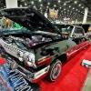 Detroit Autorama 2019 Chevy Ford Dodge Hemi Big Block 17