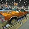 Detroit Autorama 2019 Chevy Ford Dodge Hemi Big Block 18