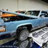 Detroit Autorama 2019 Chevy Ford Dodge Hemi Big Block 19
