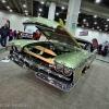 Detroit Autorama 2019 Chevy Ford Dodge Hemi Big Block 21