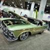 Detroit Autorama 2019 Chevy Ford Dodge Hemi Big Block 22