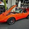 Detroit Autorama 2019 Chevy Ford Dodge Hemi Big Block 23