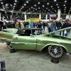 Detroit Autorama 2019 Chevy Ford Dodge Hemi Big Block 26