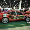 Detroit Autorama 2019 Chevy Ford Dodge Hemi Big Block 27