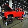 Detroit Autorama 2019 Chevy Ford Dodge Hemi Big Block 30