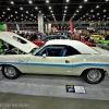 Detroit Autorama 2019 Chevy Ford Dodge Hemi Big Block 31