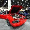 Detroit Autorama 2019 Chevy Ford Dodge Hemi Big Block 35