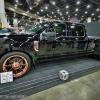 Detroit Autorama 2019 Chevy Ford Dodge Hemi Big Block 36