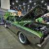 Detroit Autorama 2019 Chevy Ford Dodge Hemi Big Block 39