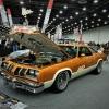Detroit Autorama 2019 Chevy Ford Dodge Hemi Big Block 4