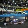 Detroit Autorama 2019 Chevy Ford Dodge Hemi Big Block 42