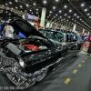 Detroit Autorama 2019 Chevy Ford Dodge Hemi Big Block 44