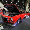 Detroit Autorama 2019 Chevy Ford Dodge Hemi Big Block 46