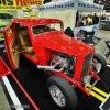 Detroit Autorama 2019 Chevy Ford Dodge Hemi Big Block 47