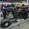 Detroit Autorama 2019 Chevy Ford Dodge Hemi Big Block 48