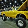 Detroit Autorama 2019 Chevy Ford Dodge Hemi Big Block 51