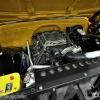 Detroit Autorama 2019 Chevy Ford Dodge Hemi Big Block 52