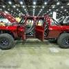 Detroit Autorama 2019 Chevy Ford Dodge Hemi Big Block 53