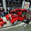 Detroit Autorama 2019 Chevy Ford Dodge Hemi Big Block 57