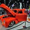 Detroit Autorama 2019 Chevy Ford Dodge Hemi Big Block 59