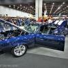 Detroit Autorama 2019 Chevy Ford Dodge Hemi Big Block 61