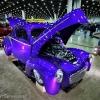 Detroit Autorama 2019 Chevy Ford Dodge Hemi Big Block 64