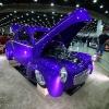 Detroit Autorama 2019 Chevy Ford Dodge Hemi Big Block 65