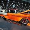 Detroit Autorama 2019 Chevy Ford Dodge Hemi Big Block 67