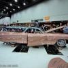 Detroit Autorama 2019 Chevy Ford Dodge Hemi Big Block 103