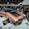 Detroit Autorama 2019 Chevy Ford Dodge Hemi Big Block 106