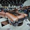 Detroit Autorama 2019 Chevy Ford Dodge Hemi Big Block 107