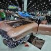 Detroit Autorama 2019 Chevy Ford Dodge Hemi Big Block 108