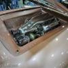 Detroit Autorama 2019 Chevy Ford Dodge Hemi Big Block 109