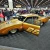 Detroit Autorama 2019 Chevy Ford Dodge Hemi Big Block 110